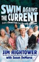 Swim Against the Current Book PDF