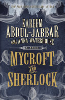 Mycroft and Sherlock Brothers Mycroft And Sherlock Holmes It