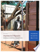 Unprotected Migrants