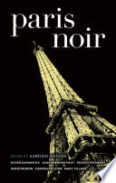 Paris Noir To The Fact That The French Invented