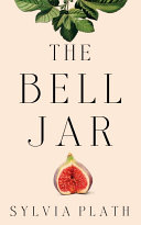 download ebook the bell jar pdf epub