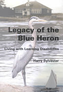 Legacy of the Blue Heron