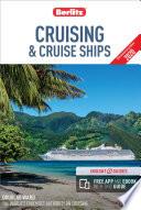 Berlitz Cruising And Cruise Ships 2020 Travel Guide Ebook