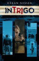 Intrigo Collection Of Hakan Nesser S Best Novellas