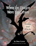 download ebook when the dragon wore the crown pdf epub