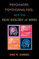 download ebook psychiatry, psychoanalysis, and the new biology of mind pdf epub