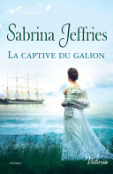 La captive du galion