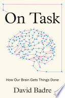 Book On Task