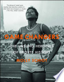 Game Changers Book PDF