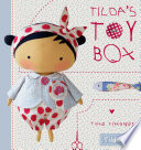 Tilda s Toy Box