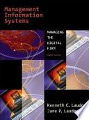 Sistemas de informaci  n gerencial