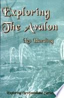 Exploring the Avalon