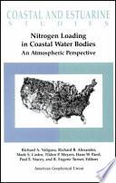 Nitrogen Loading in Coastal Water Bodies
