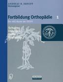 Schulter/Ellenbogen/Stoßwelle/Hüfte