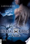 Eternal Riders   Ares