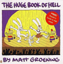 The Huge Book of Hell