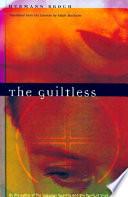 The Guiltless by Hermann Broch