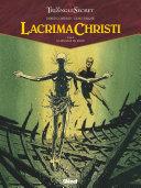 Lacrima Christi -