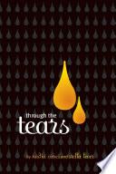 Through the Tears