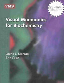 Visual Mnemonics for Biochemistry