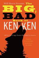 Will Shortz Presents the Big, Bad Book of KenKen