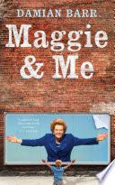 Maggie   Me Book PDF