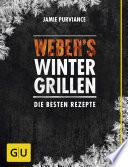 Weber s Wintergrillen