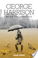 George Harrison  Behind The Locked Door