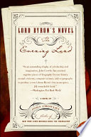 Lord Byron s Novel