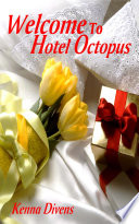 Welcome To Hotel Octopus: Paranormal Erotic Sex Story