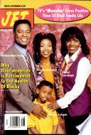 25 Nov 1996