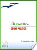 LibreOffice   Guida Pratica