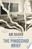 Pinocchio Brief