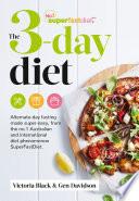 The 3 Day Diet