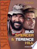 Bud Spencer   Terence Hill
