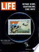26 Feb 1965
