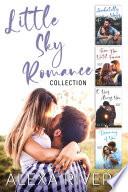 Little Sky Romance Collection
