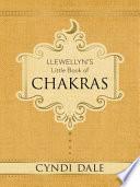 Llewellyn s Little Book of Chakras