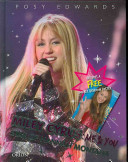 Miley Cyrus Actress Known For Her Role In The