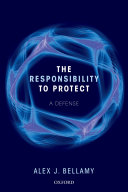 download ebook responsibility to protect pdf epub