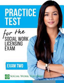 Practice Test for the Social Work Licensing Exam
