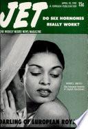 Apr 10, 1952