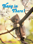 download ebook hang in there! pdf epub