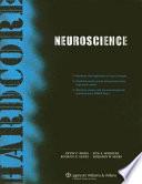 Hardcore Neuroscience
