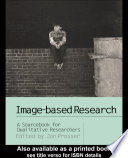 Image Based Research book