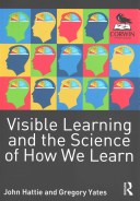 Going Deeper Into Visible Learning Bundle