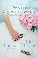 The Substitute Book PDF
