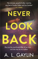 Never Look Back Pdf/ePub eBook