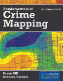 Fundamentals of Crime Mapping