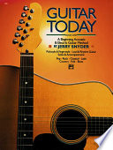 Guitar Today Book One